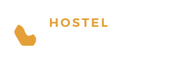 logo-urbanist
