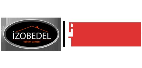 Polyurea Türkiye