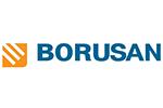 polyurea-referanslar-borusan