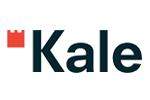 polyurea-referanslar-kale