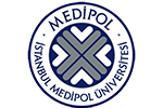 polyurea-referanslar-medipol-universitesi