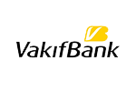 polyurea-referanslar-vakifbank