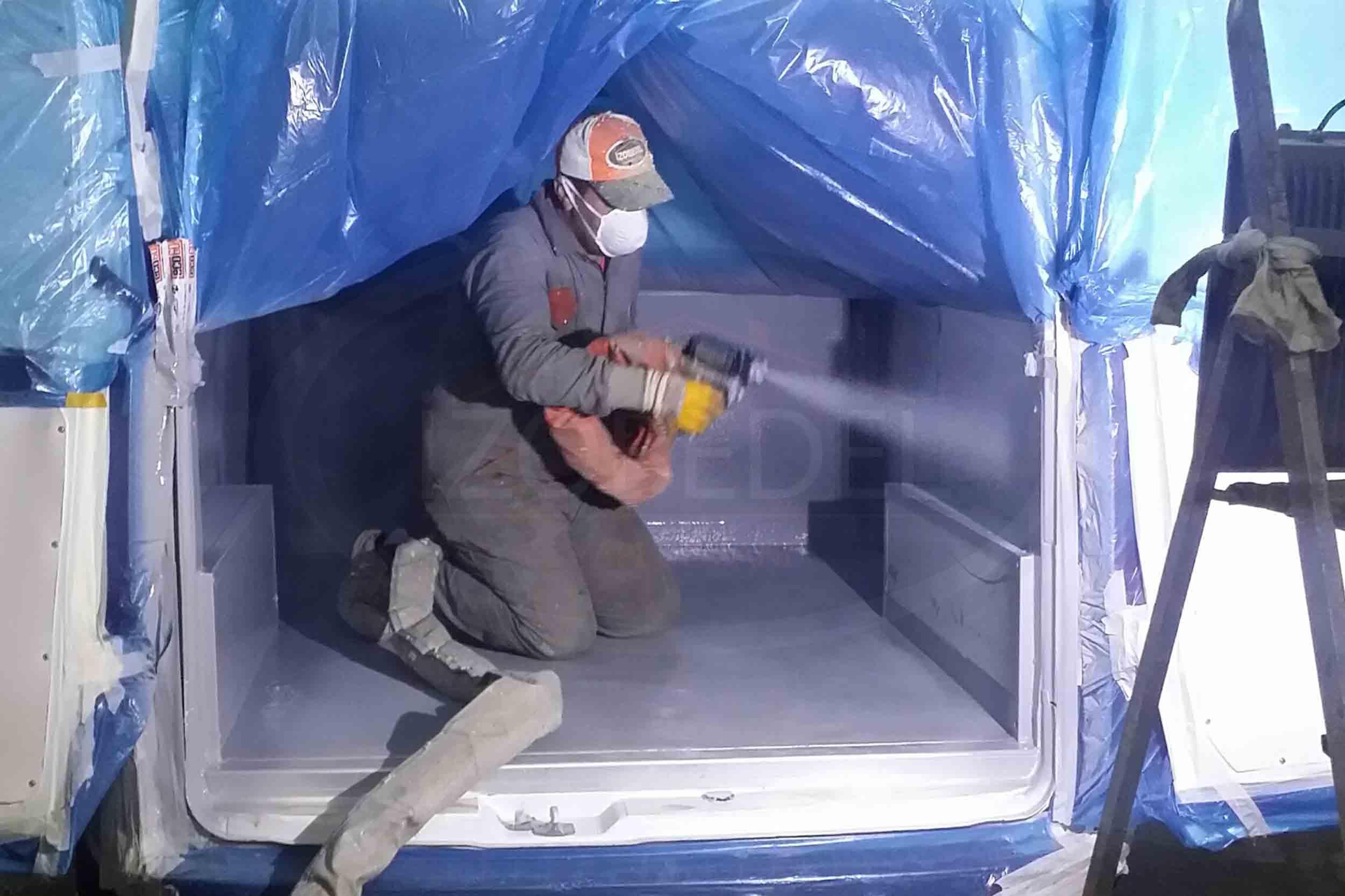 sprey-polyurea-araç-kasa-kaplama13
