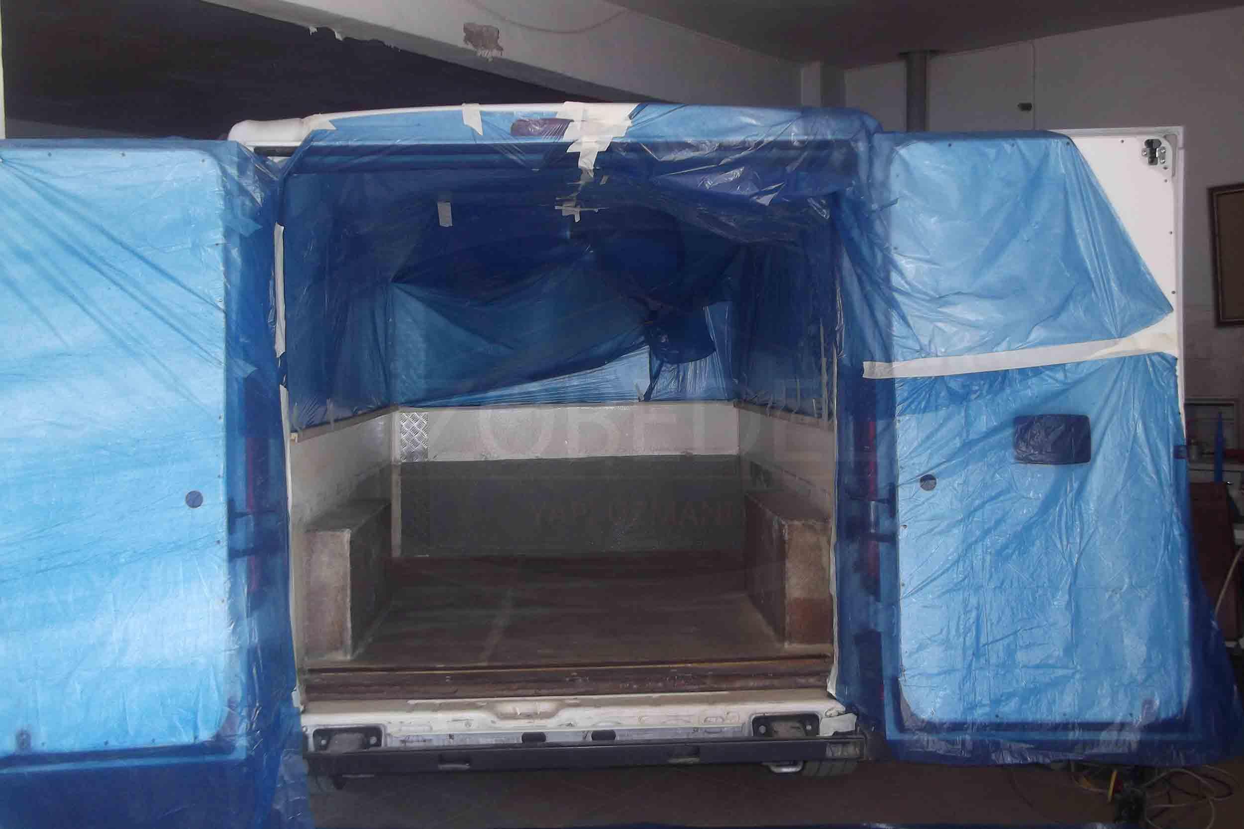 sprey-polyurea-araç-kasa-kaplama5